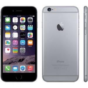IPHONE 6Plus 64 Gb Refurbished