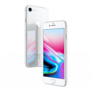 Celular Iphone 8 Original de 64 Gb. Refurbished en USA