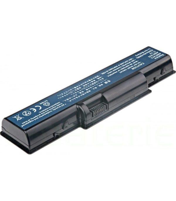 Baterïa Notebook para Acer 4310/4710 BATERÍA