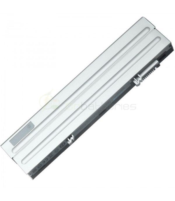 Baterïa Notebook para Dell E4300 BATERÍA