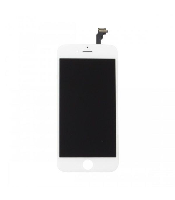Pantalla para Iphone 6 Blanco