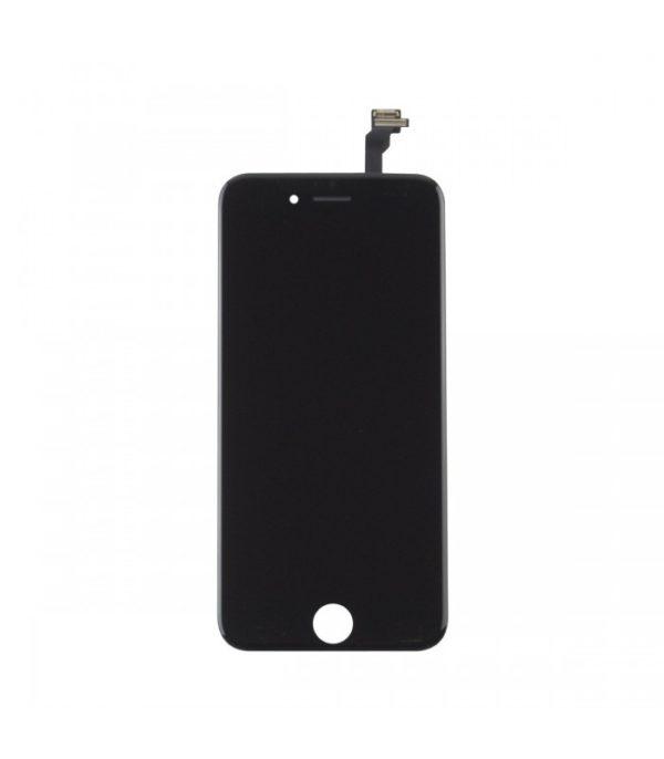 Pantalla para Iphone 6 Negro