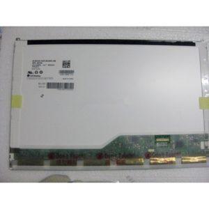 """Pantalla Notebook 14.1"""" LED 30 Pins Acer / Toshiba / HP / Asus / Samsung / Lenovo / Dell"""