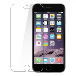 Protector Glass Film Iphone 6/6s