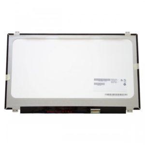"""Pantalla Notebook 15.6"""" LED Slim UD 40 Pins Full HD 1920*1080 Acer / Toshiba / HP / Asus / Samsung / Lenovo / Dell"""
