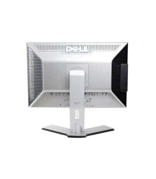 """Monitor LCD 24"""" DELL 1920 x 1200 HDMI"""