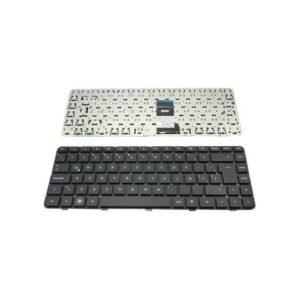 TECLADO Notebook para HP DM4-1000 / DV5-2000