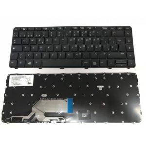 TECLADO para HP PROBOOK 430 G3 / 440 G3 / 445 G3