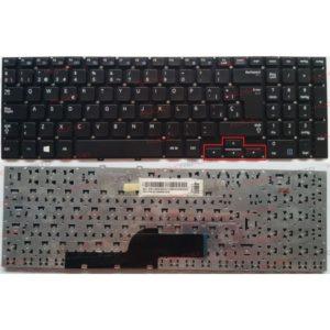 TECLADO para SAMSUNG NP270E5E / NP270E5J (Con Teclado Numerico)