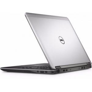 Dell Latitude E7240 - CORE i7.4600U - 8GB RAM --256 GB-