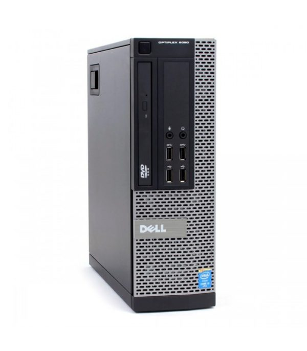 DELL OptiPlex 9020 I7/ 8GB/ 256GB