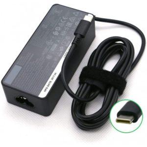 Cargador para LENOVO 65W - 5V a 20V - USB tipo C