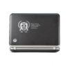 HP-3115M