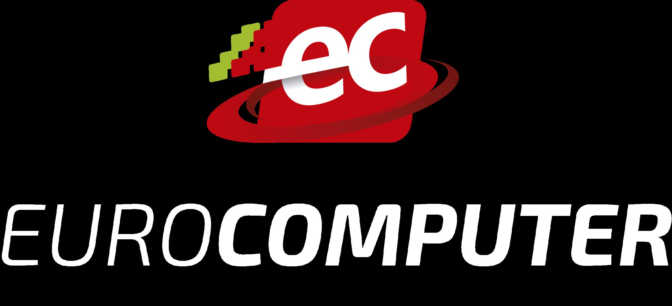EUROCOMPUTER SRL